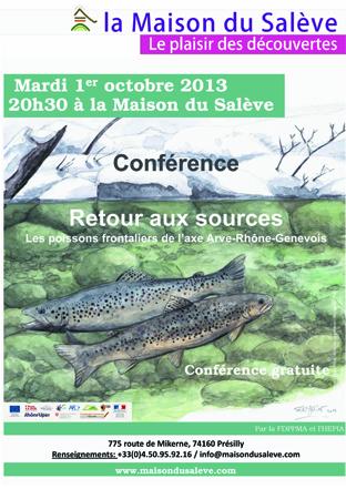 conference-retour-aux-sources