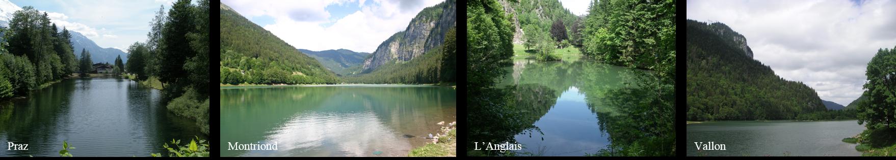 Ouv lacs montagne_5 avr