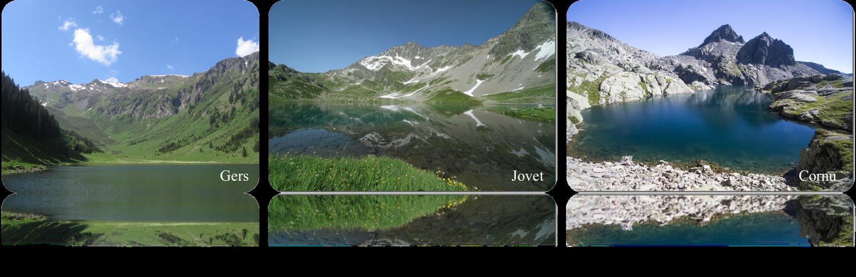 Ouv lacs montagne_7 juin