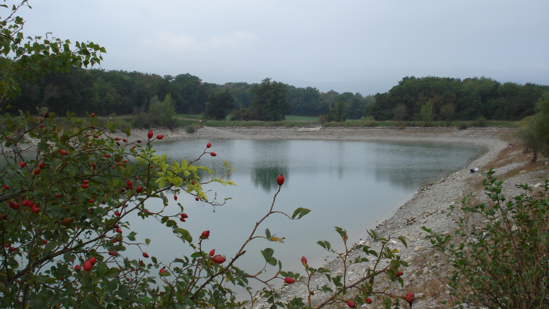 sortie lac cheney (9)