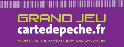 Bandeau_concours-mars-2016-e1456145294653