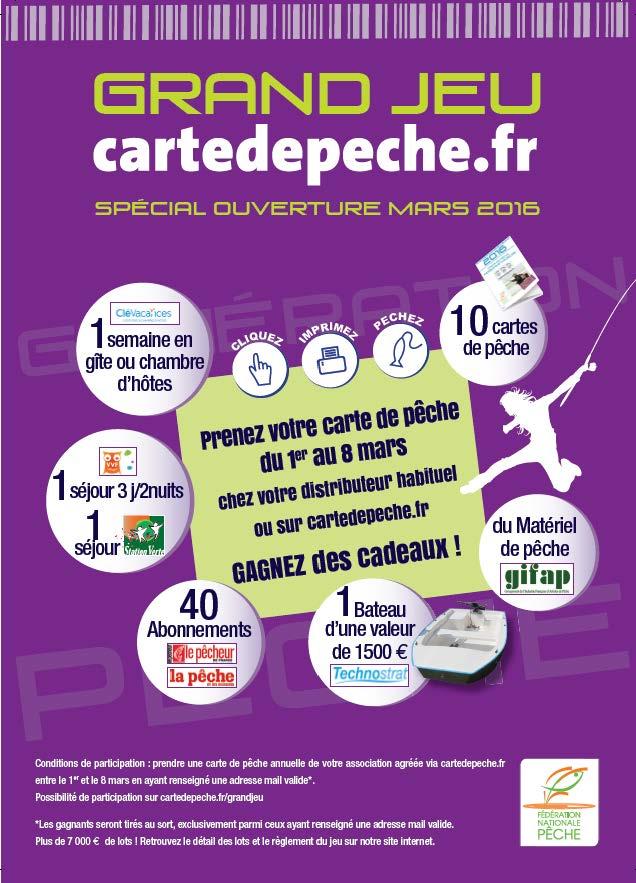 Pageconcoursmars2016