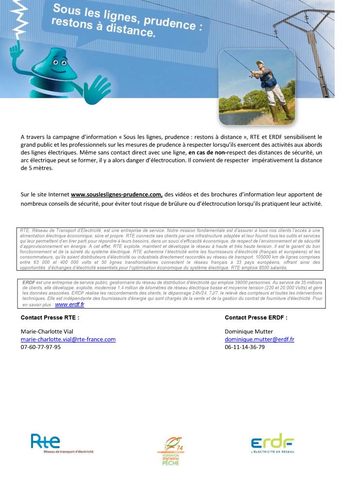 invitation_presse_RTE-ERDF- Fédé pêche Haute Savoie_ 21mars_Page_2