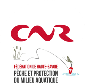 CNR-FD74