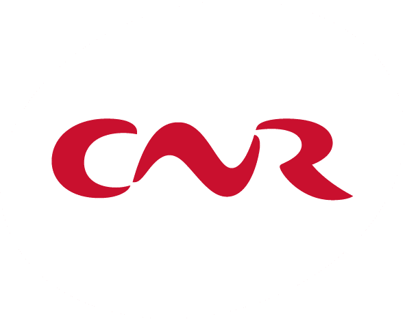 CNR_logo_encapsule _RVB
