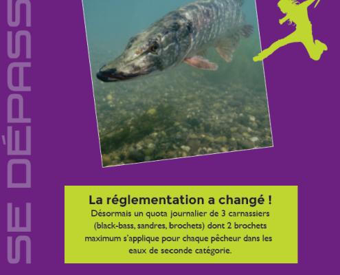 Réglementation_ouv 1er mai_violet