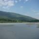 rhone amont motz 07-06-12