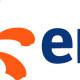 EDF_Logo_RGB150