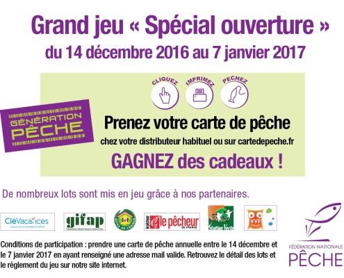 pave-jeu-concours-noel-2017