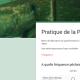 Questionnaire pêche