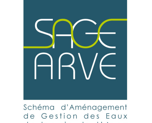 SAGE - logo - 150dpi RVB-1