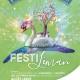 EVIAN-FestiLeman2018 affiche