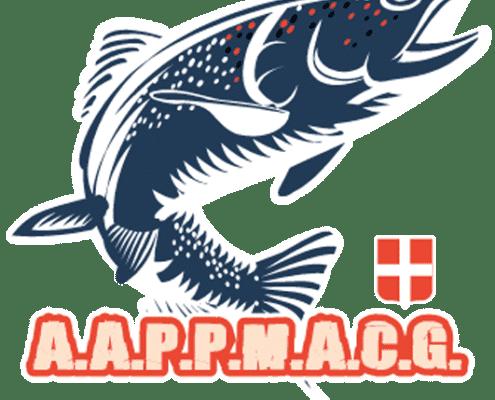AAPPMA Chablais-Genevois