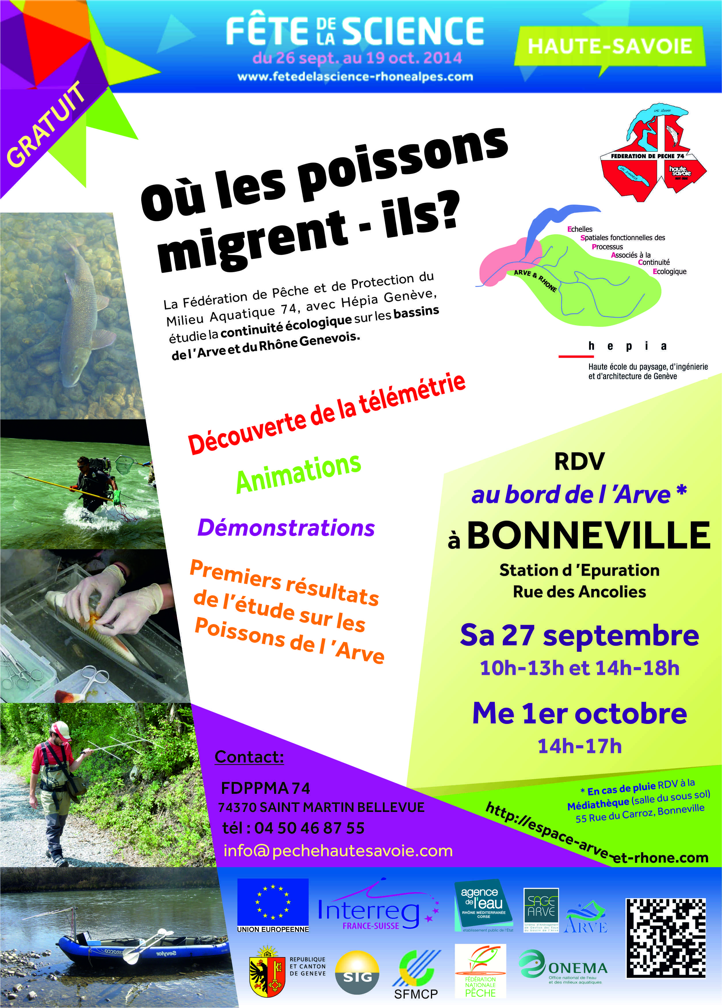 FdS2014_affiche