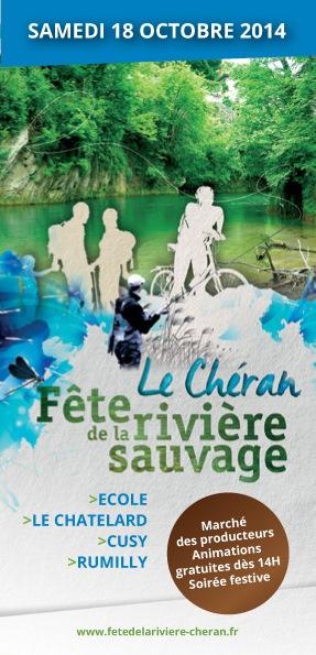 FLYER_COUVERTURE_fête rivière sauvage