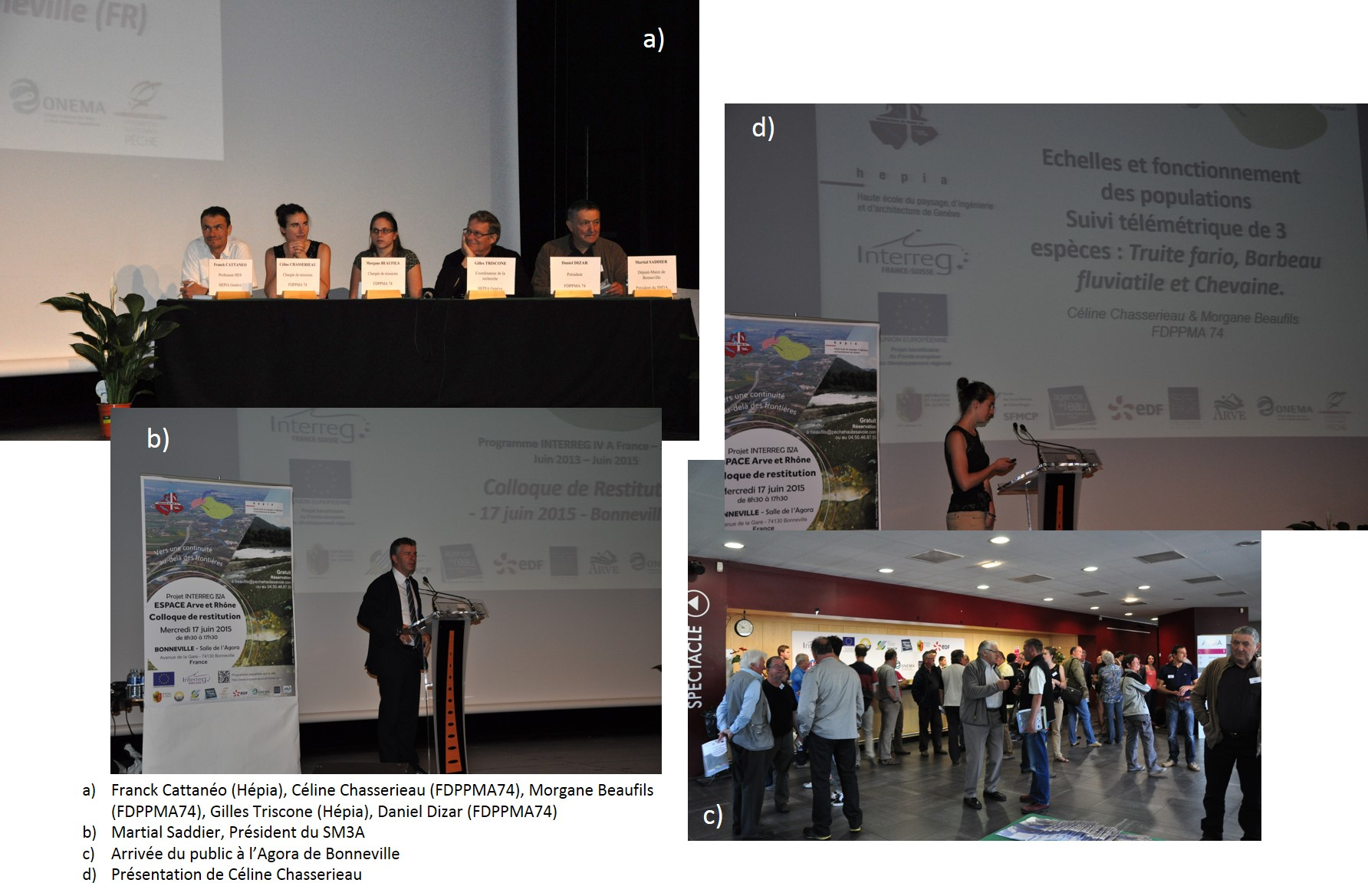Colloque_17.06.15.png