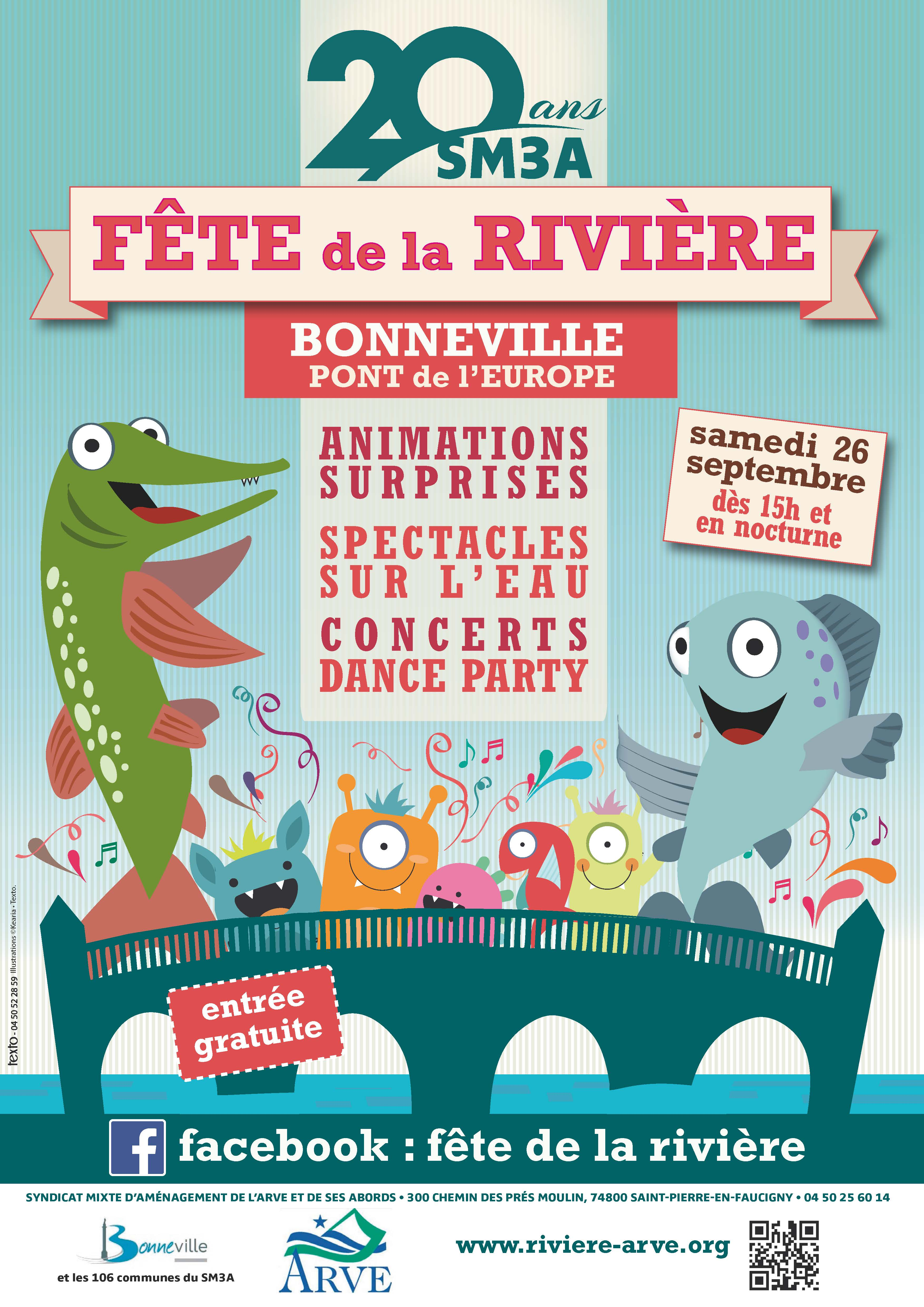 Fête_Rivière_A3-1