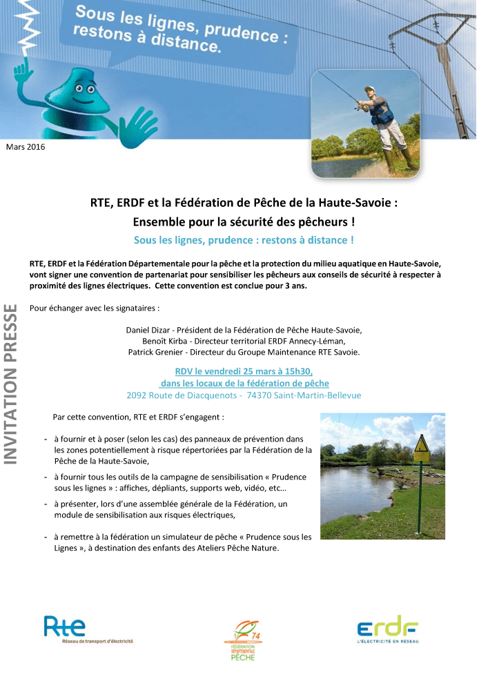 invitation_presse_RTE-ERDF- Fédé pêche Haute Savoie_ 21mars_Page_1